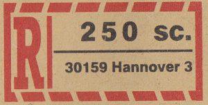 250-sc-2