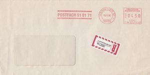 4-stell-brief