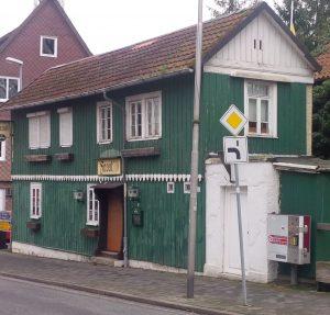 gandersheim
