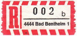 bad-bentheim-002