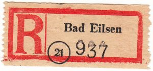 bad-eilsen-937