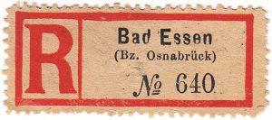 bad-essen-640