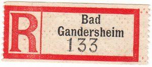 bad-ganderheim-133