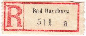 bad-harzburg