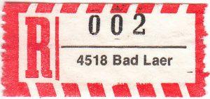 bad-laer