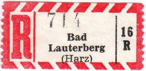 bad-lauterberg