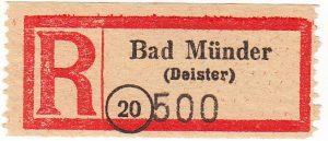bad-muender
