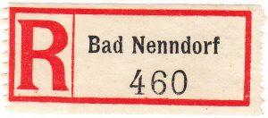 bad-nenndorf