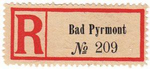 bad-pyrmont