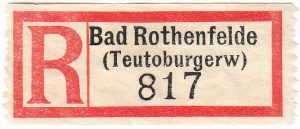 bad-rothenfelde