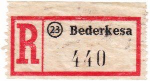 bederkesa-440