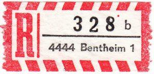 bentheim-238