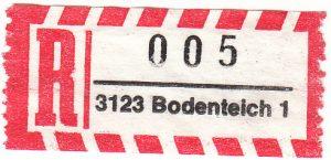 bodenteich-005