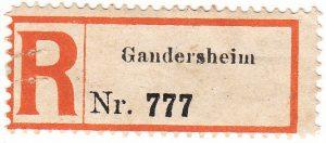 gandersheim-777