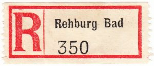 rehburg-bad