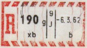190-g-xb