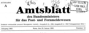amtsblatt-12