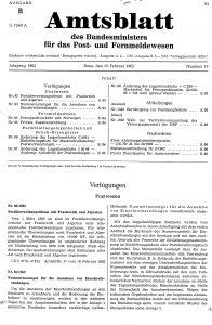 amtsblatt-17-u-verfuegung-93