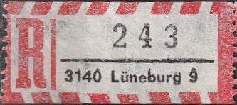 Dieses Bild hat ein leeres Alt-Attribut. Der Dateiname ist s-l1600.jpg-Lüneburg-9.jpg