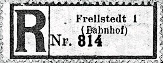 Dieses Bild hat ein leeres Alt-Attribut. Der Dateiname ist Frellstedt-Bahnhof-RZ_000039-1.jpg