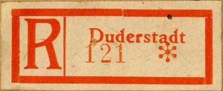Dieses Bild hat ein leeres Alt-Attribut. Der Dateiname ist Duderstadt-2.5.46.jpg