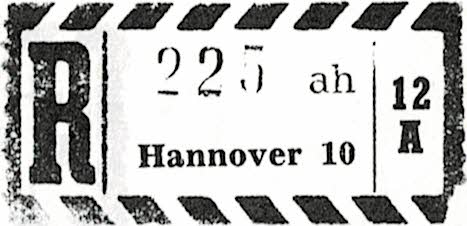 Dieses Bild hat ein leeres Alt-Attribut. Der Dateiname ist Hannover-10_000163.jpg