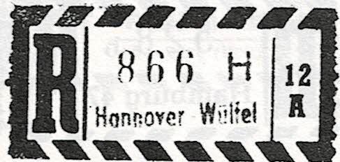Dieses Bild hat ein leeres Alt-Attribut. Der Dateiname ist Hannover-Wülfel_000164.jpg