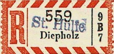 Dieses Bild hat ein leeres Alt-Attribut. Der Dateiname ist St.-Hülfe_000162.jpg