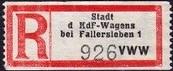Dieses Bild hat ein leeres Alt-Attribut. Der Dateiname ist Stat-d-KdF-Wagens-bei-Fallersleben-1-vww-1.jpg