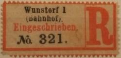 Dieses Bild hat ein leeres Alt-Attribut. Der Dateiname ist Wunstorf-1-Bahnhof-R-rechtsstehend.jpg