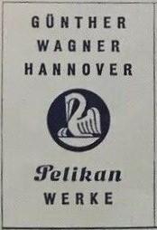 Dieses Bild hat ein leeres Alt-Attribut. Der Dateiname ist Pelikan-Freistempel-1959-1960-1962.jpg