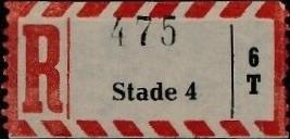 Dieses Bild hat ein leeres Alt-Attribut. Der Dateiname ist Stade-4.jpg