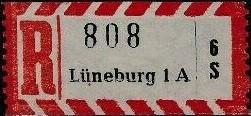 Dieses Bild hat ein leeres Alt-Attribut. Der Dateiname ist lüneburg-1-A.jpg