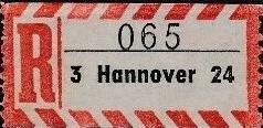 Dieses Bild hat ein leeres Alt-Attribut. Der Dateiname ist 3-Hannover-24.jpg