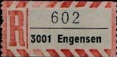 Dieses Bild hat ein leeres Alt-Attribut. Der Dateiname ist 3001-Engensen-602.jpg