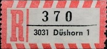 Dieses Bild hat ein leeres Alt-Attribut. Der Dateiname ist 3031-Düshorn-1.jpg