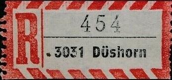 Dieses Bild hat ein leeres Alt-Attribut. Der Dateiname ist 3031-Düshorn-454.jpg