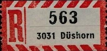 Dieses Bild hat ein leeres Alt-Attribut. Der Dateiname ist 3031-Düshorn-563.jpg