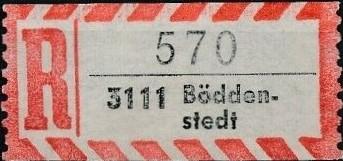 Dieses Bild hat ein leeres Alt-Attribut. Der Dateiname ist 3111-Böddenstaedt.jpg
