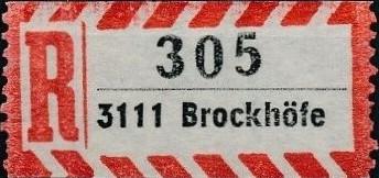 Dieses Bild hat ein leeres Alt-Attribut. Der Dateiname ist 3111-Brockhöfe.jpg
