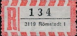 Dieses Bild hat ein leeres Alt-Attribut. Der Dateiname ist 3119-römstedt-1.jpg