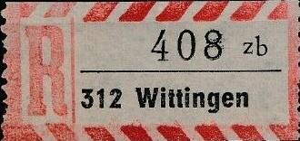 Dieses Bild hat ein leeres Alt-Attribut. Der Dateiname ist 312-Wittingen-zb-1.jpg