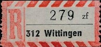 Dieses Bild hat ein leeres Alt-Attribut. Der Dateiname ist 312-Wittingen-zf.jpg
