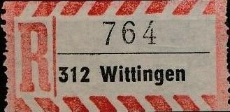 Dieses Bild hat ein leeres Alt-Attribut. Der Dateiname ist 312-Wittingen.jpg