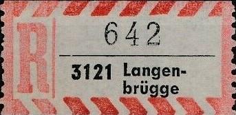 Dieses Bild hat ein leeres Alt-Attribut. Der Dateiname ist 3121-Langenbrügge.jpg