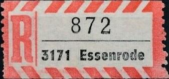 Dieses Bild hat ein leeres Alt-Attribut. Der Dateiname ist 3171-Essenrode.jpg
