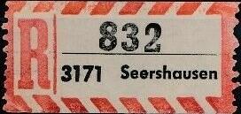 Dieses Bild hat ein leeres Alt-Attribut. Der Dateiname ist 3171-Seershausen.jpg