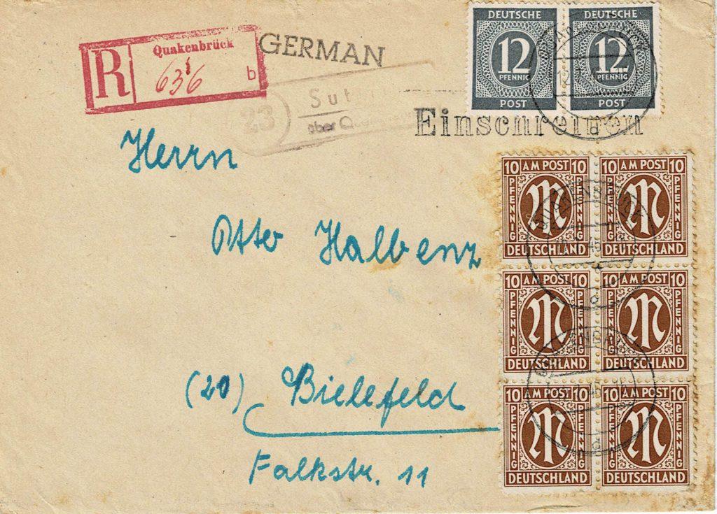 Dieses Bild hat ein leeres Alt-Attribut. Der Dateiname ist Quakenbrück-Brief_000569-1024x735.jpg