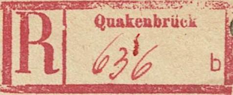Dieses Bild hat ein leeres Alt-Attribut. Der Dateiname ist Quakenbrück-Stempel_000570.jpg