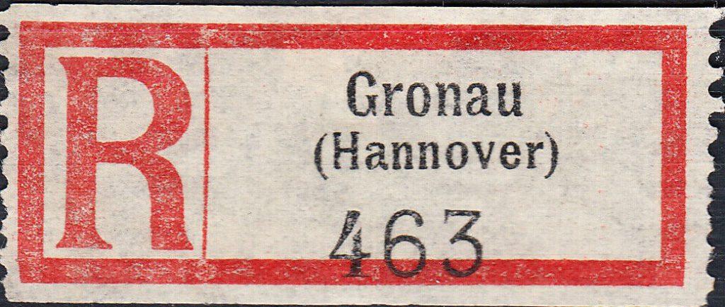 Dieses Bild hat ein leeres Alt-Attribut. Der Dateiname ist Gronau-1024x434.jpg